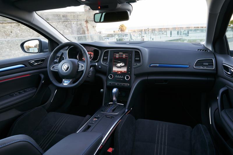 Aankooptips Renault Mégane occasion: uitvoeringen, problemen, prijzen
