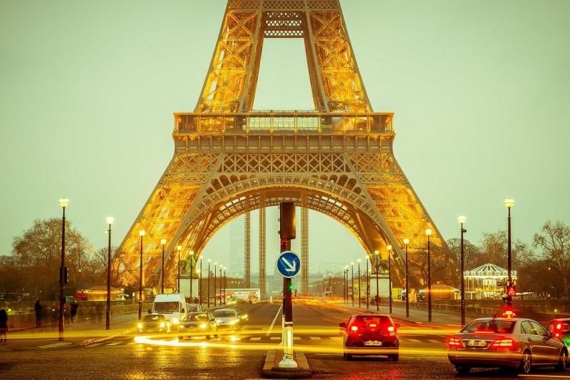 Corona-regels: mag je naar Frankrijk op vakantie?