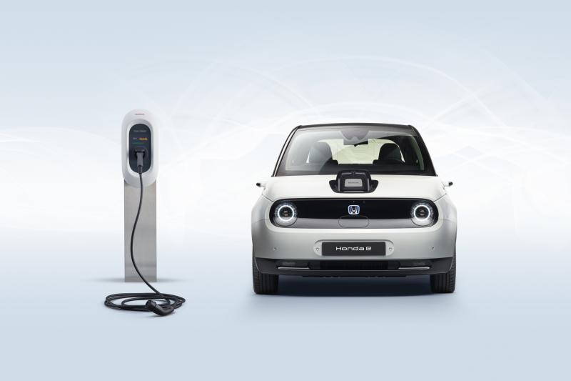 Subsidie op elektrische auto's voor particulieren. Hoe werkt het?