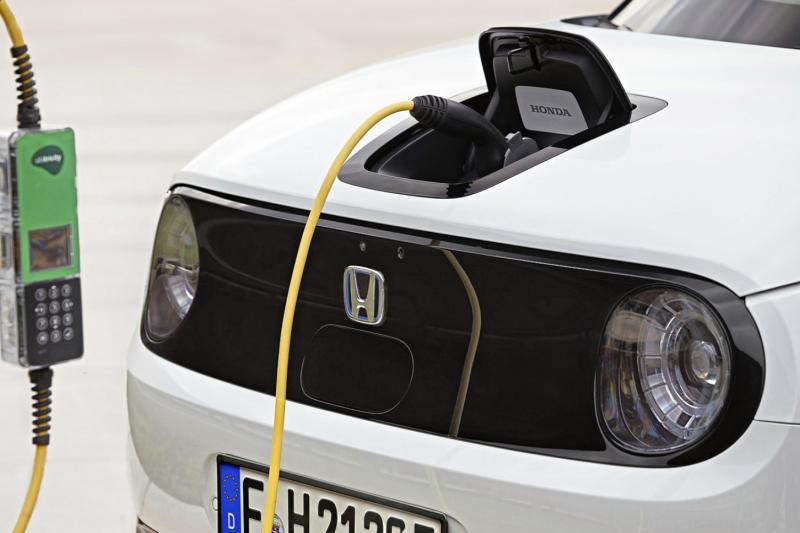Subsidie elektrische auto 2020: overheid moet de geldkraan opendraaien