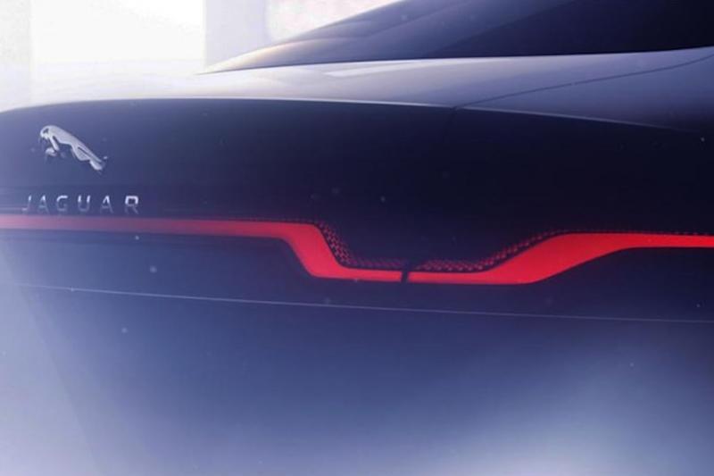 Jaguar Land Rover neemt radicale beslissing: Jaguar wordt volledig elektrisch merk