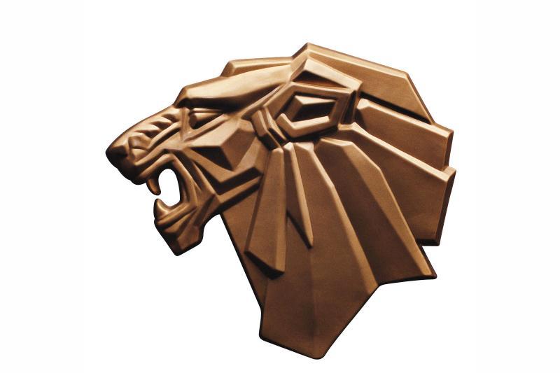 Waar komt het logo met de leeuw van Peugeot vandaan?