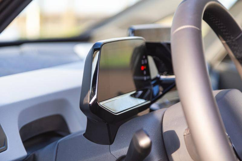3 voordelen en 3 nadelen van de elektrische Volkswagen ID.3