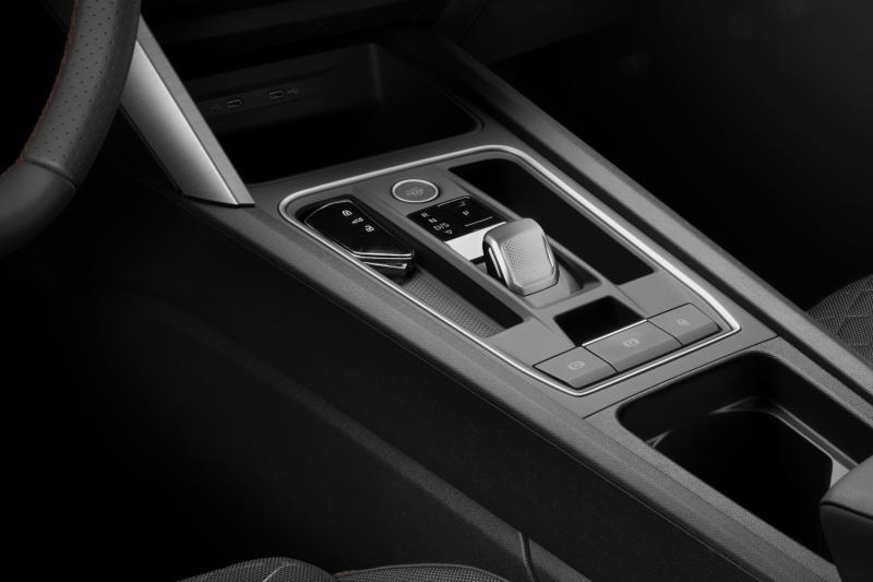 Waarom de Seat Leon Sportstourer goedkoper is dan de hatchback