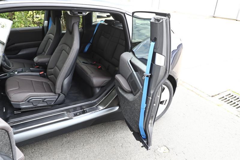 Test: Kia e-Niro of Volkswagen ID.3 - actieradius is ook niet alles
