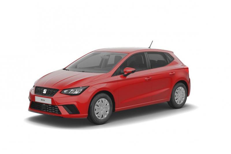 Je hebt 20.000 euro: koop je de goedkoopste Volkswagen Polo, Skoda Fabia of Seat Ibiza?