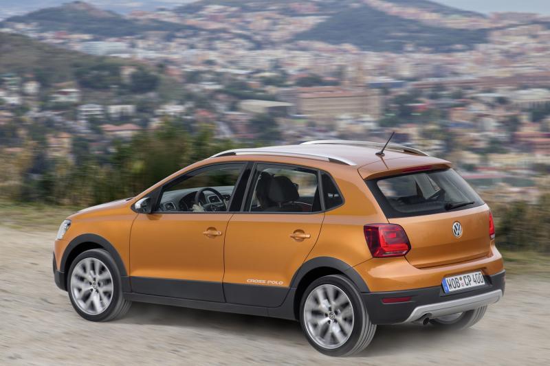 Aankooptips Volkswagen Polo occasion: uitvoeringen, problemen, prijzen
