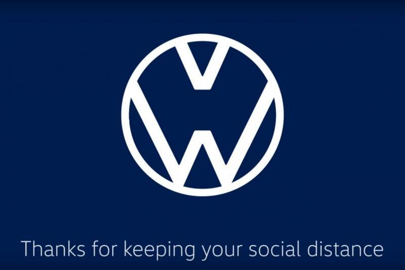 Winst Volkswagen Group met 81 procent onderuit in eerste kwartaal