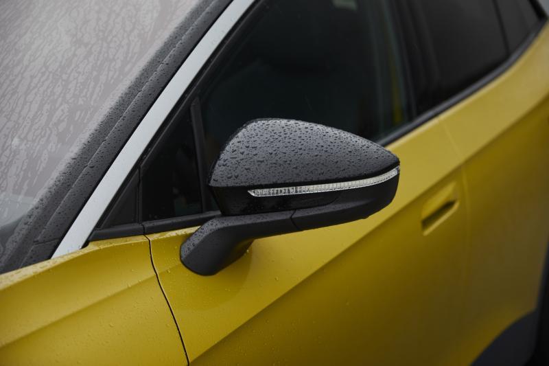 Eindelijk elektrosubsidie! Nieuwe Volkswagen ID.4 52 kWh voor 40.000 euro