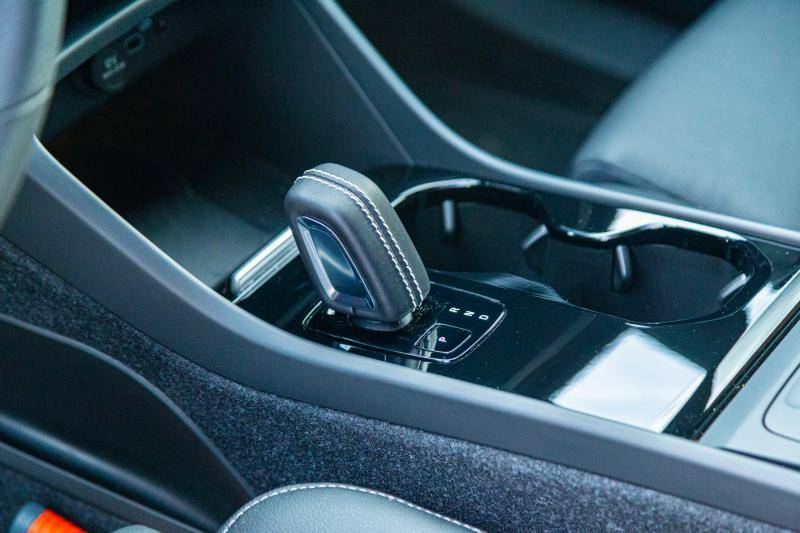3 functies die veel EV's wél hebben, maar de Volvo XC40 Recharge niet