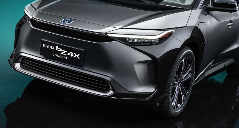 Toyota wil CO2-neutraal worden, maar lobbyt nog steeds tegen emissie-eisen