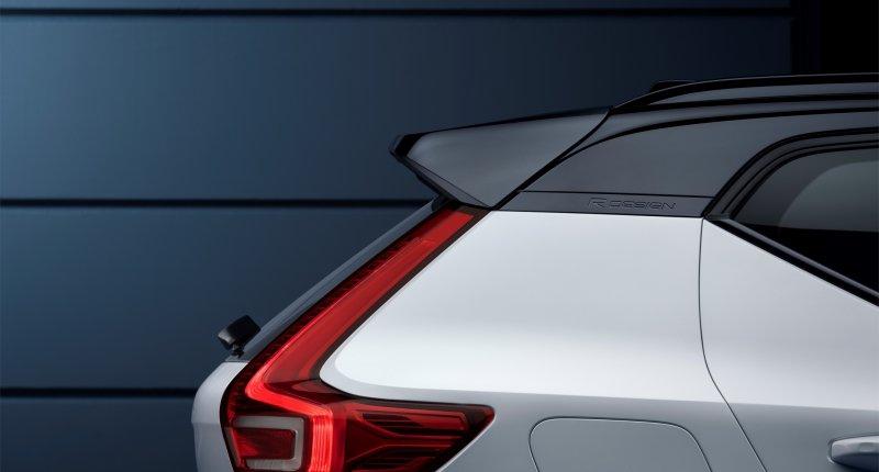 Verkoopcijfers mei 2021: dit is hét Volvo-model dat Nederlanders massaal kopen