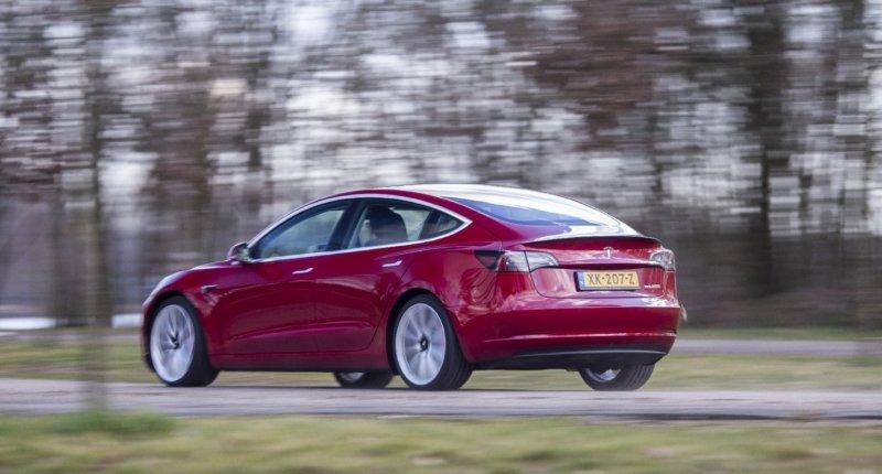 Top 10 - De meest bekeken auto's op Autowereld.com in 2020