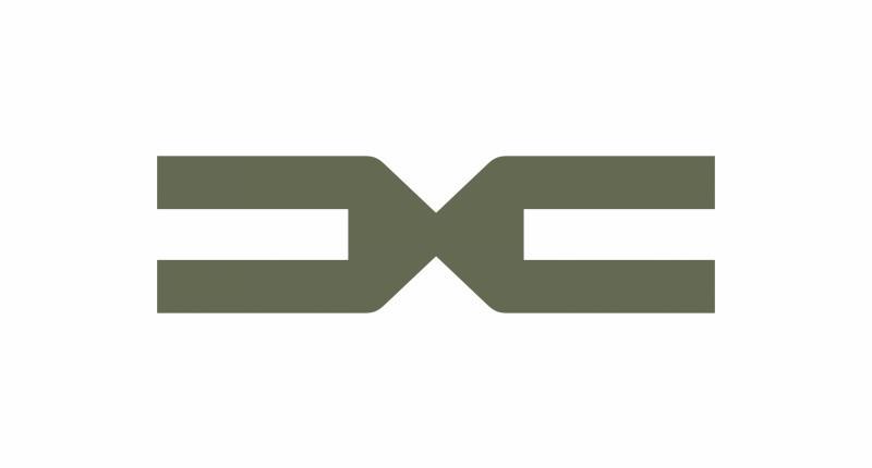 Dacia heeft een nieuw logo! En jij wil NIET weten wat het betekent