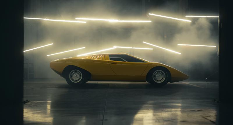 Top en flop: het goede en slechte autonieuws van week 40