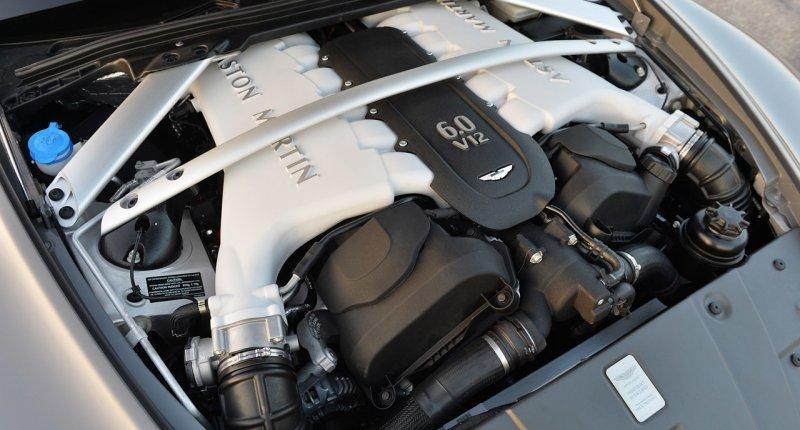 Overzicht: deze automerken hebben de verbrandingsmotor alvast doodverklaard (met jaartallen)