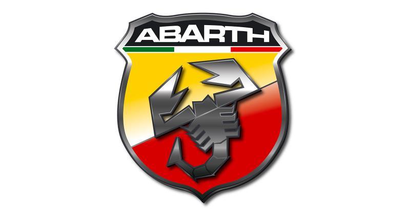 Abarth prijzen en specificaties