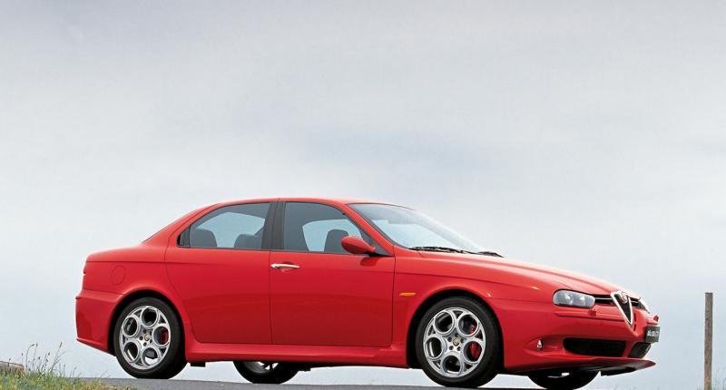 Zo houd je jouw Alfa Romeo, Fiat of Lancia langer op de weg