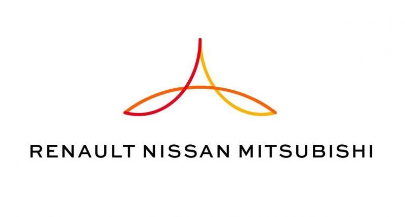 Nissan en Mitsubishi doen stapje terug in Europa
