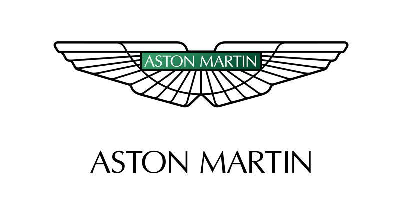 Aston Martin prijzen en specificaties