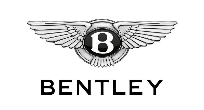 Bentley prijzen en specificaties