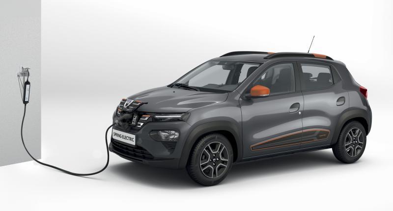 Eigenlijk is de elektrische auto voor geen enkele Nederlander aantrekkelijk