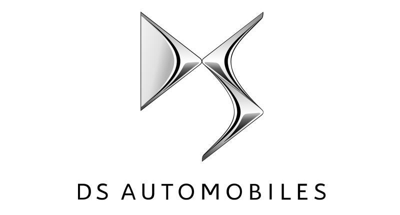 DS prijzen en specificaties