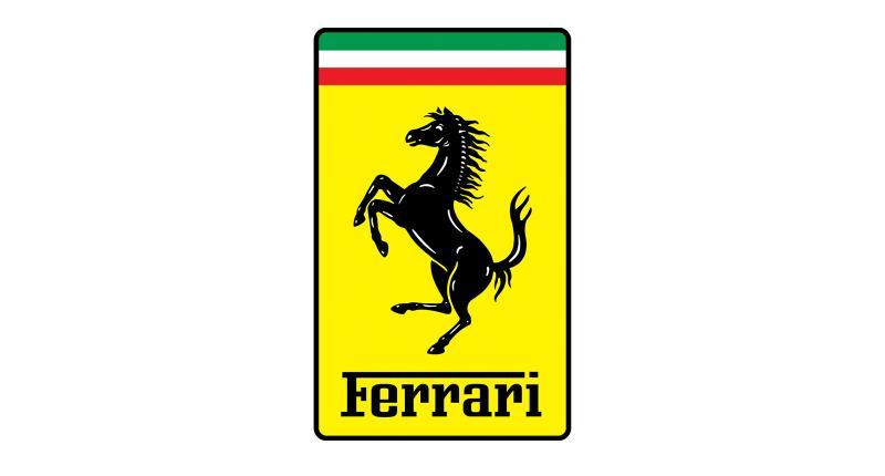 Ferrari prijzen en specificaties