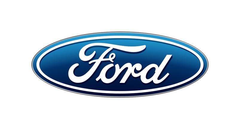 Ford prijzen en specificaties