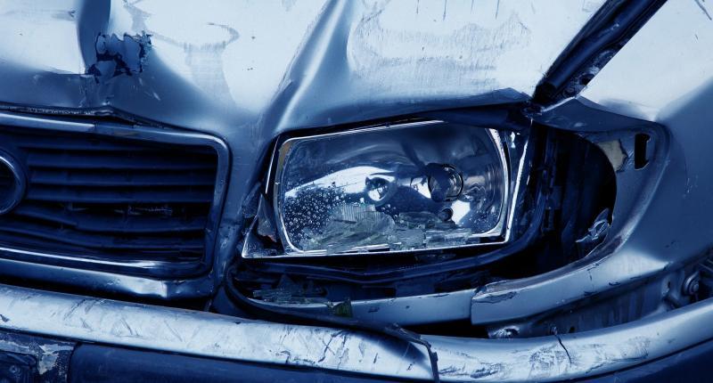 Grootste kans op verkeersongeluk - in deze vier gemeenten rijden brokkenpiloten