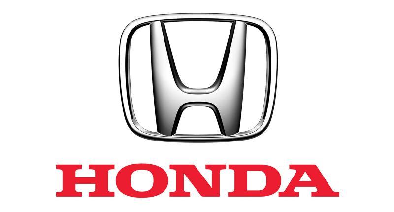 Honda prijzen en specificaties