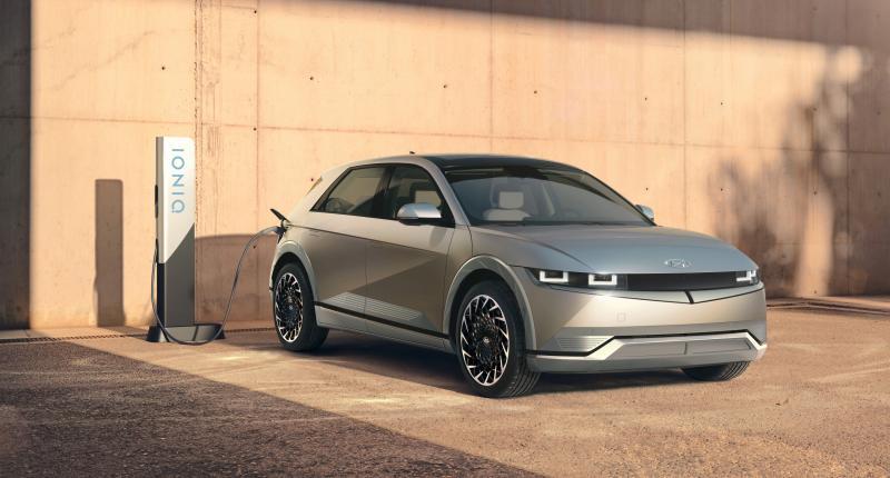 Hyundai Ioniq 5 en Kia EV6: waarom de Mercedes onder de EV's nu uit Korea komt