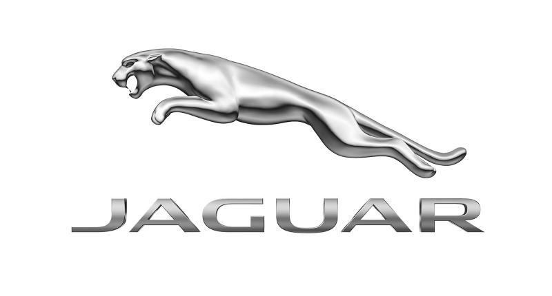 Jaguar prijzen en specificaties