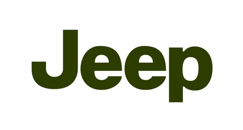Jeep prijzen en specificaties