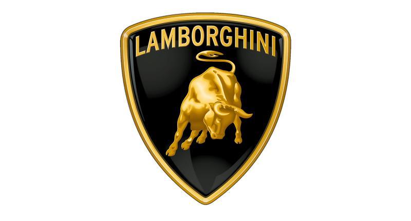 Lamborghini prijzen en specificaties