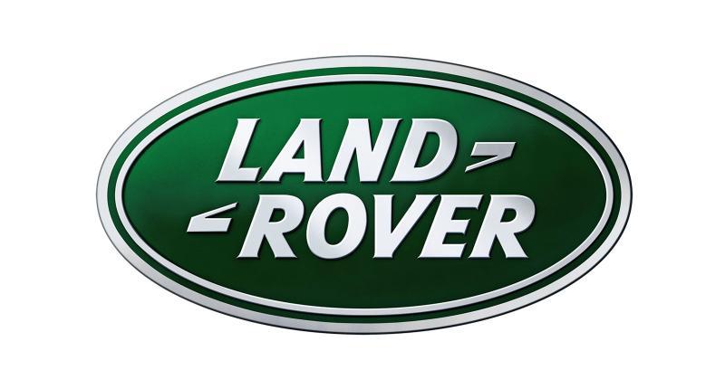 Land Rover prijzen en specificaties