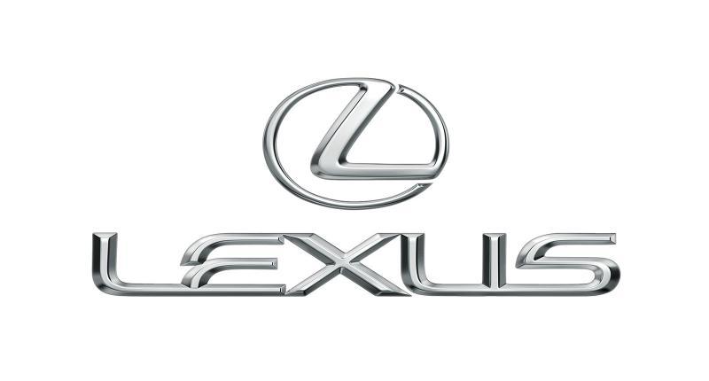 Lexus prijzen en specificaties