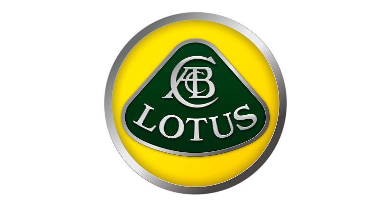 Lotus prijzen en specificaties