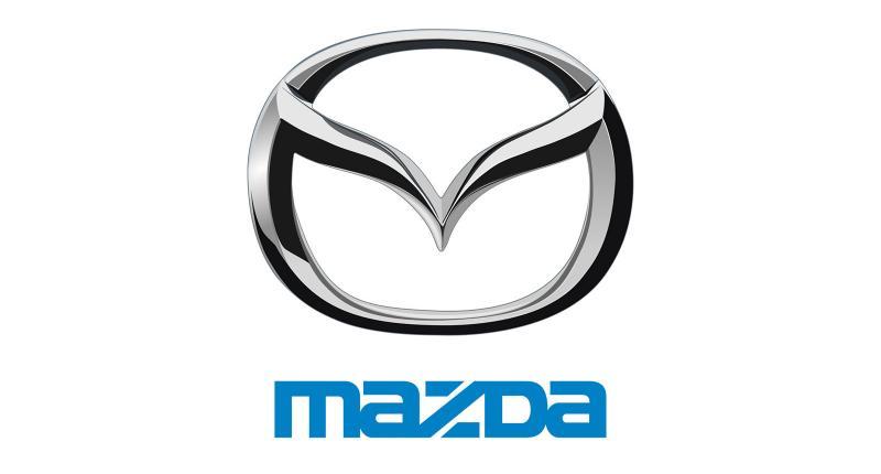 Mazda prijzen en specificaties