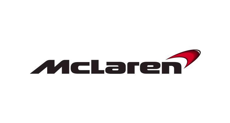 McLaren prijzen en specificaties