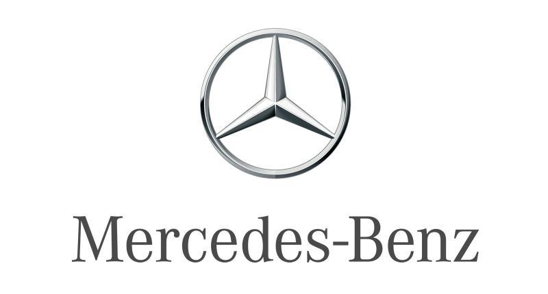 Mercedes prijzen en specificaties