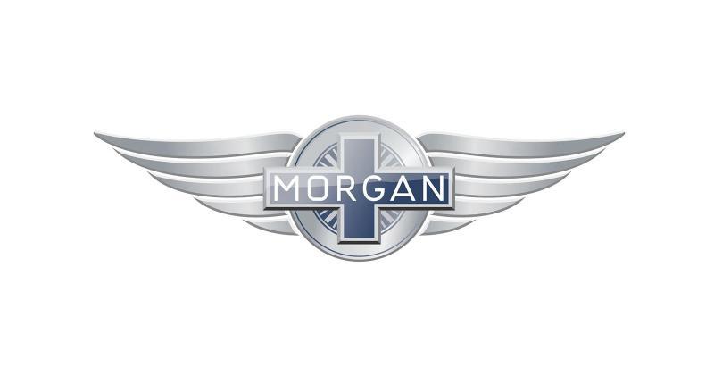Morgan prijzen en specificaties