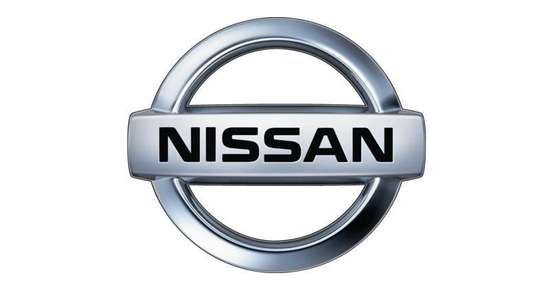 Nissan prijzen en specificaties