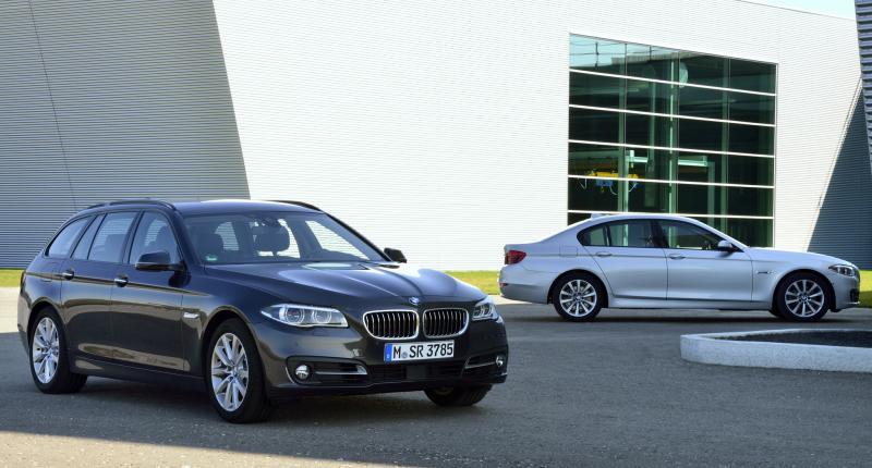 Aankooptips BMW 5-serie (F10/F11) als occasion: uitvoeringen, problemen, prijzen
