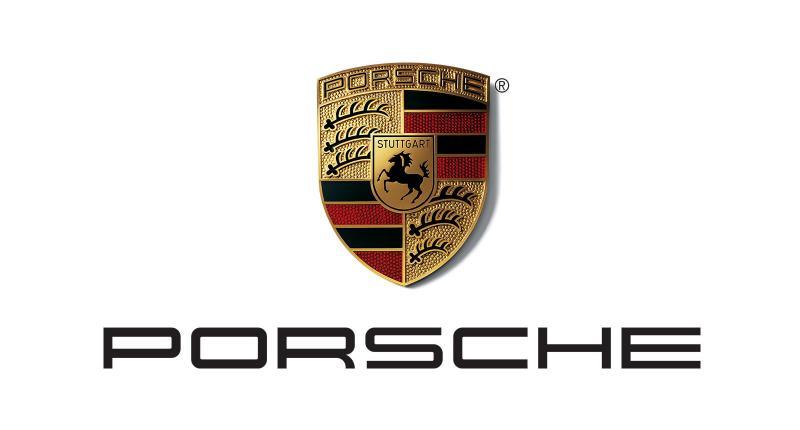 Porsche prijzen en specificaties