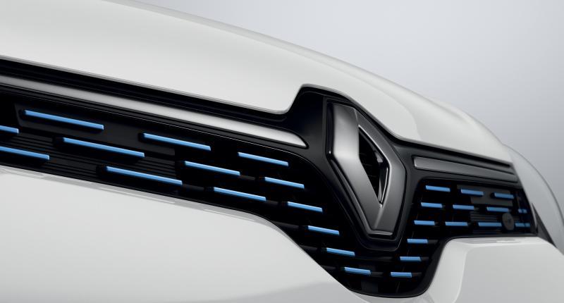 Verlieslijdend Renault presenteert reddingsplan