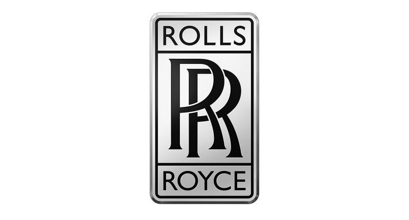 Rolls Royce prijzen en specificaties