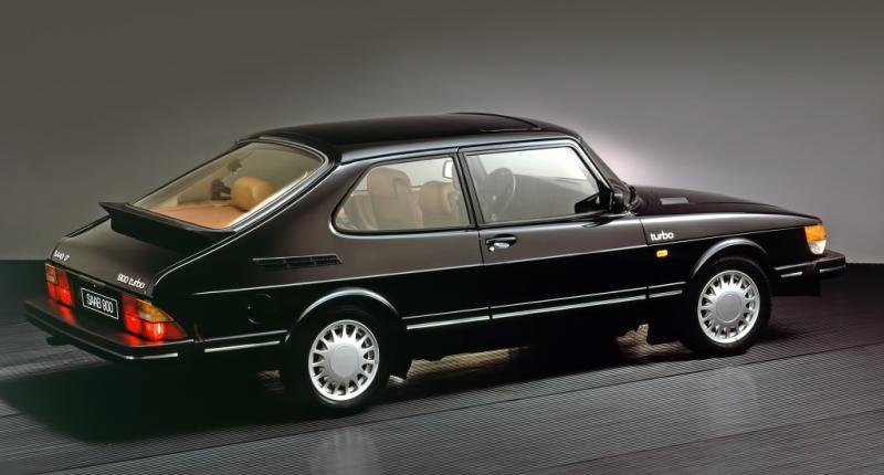 Tweedehands Saab 900 Classic kopen? Dit is waar je op moet letten