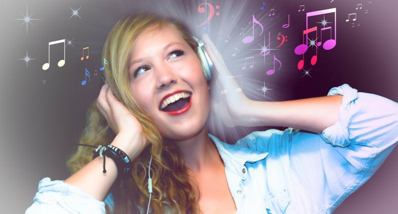 Karaoke zingen in de auto? Chinezen willen het, maar Westerse merken bieden het niet aan