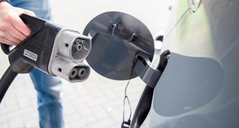 Top 11 - Dit moet je weten over snelladen met een elektrische auto